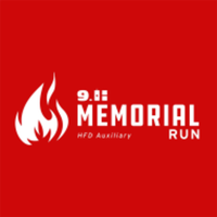 Highland Fire Department Auxiliary 9-11 Memorial Walk/Run - Highland, IL - race114572-logo.bG28sI.png