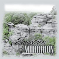 Shawnee Marathon and Half Marathon - Harrisburg, IL - race114472-logo.bG2GxF.png