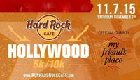 Run Hard Rock Cafe 5/10K  - Hollywood, CA - MFP_Flyer.jpg