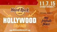 Run Hard Rock Cafe 5/10K  - Hollywood, CA - MFP_Flyer.jpg
