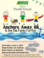 Anchors Away 6K - Panama City Beach, FL - cf016968-5d09-4604-9b7a-60f66df86101.jpg