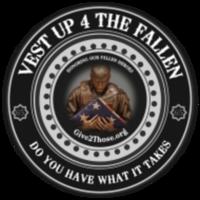 Vest Up 4 the Fallen #SixFive - Boston, MA - race113130-logo.bGTApK.png