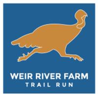 Weir River Farm Trail Race - Hingham, MA - race114506-logo.bG2LOn.png