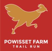 Powisset Farm Trail Run - Dover, MA - race114495-logo.bG2KoY.png