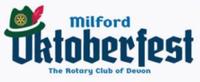 Milford Oktoberfest Run and Chug Fun 5K- Cancelled - Milford, CT - race114462-logo.bG2Yvx.png