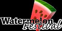 NC Watermelon Festival 5K 2021 - Murfreesboro, NC - 8a5943e1-7113-46df-99ee-fd4a431584af.png