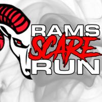 Rams Scare Run - Rolesville, NC - e1b4b496-0b8c-4358-9b78-3286ffeafb7e.png