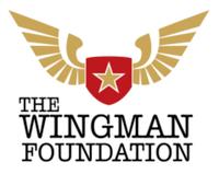 Wingman Foundation Coastal Carolina Memorial 5K - Jacksonville, NC - race114736-logo.bG4hRo.png