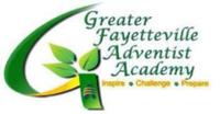 GFAA 5K/1 Mile - Fayetteville, NC - race114759-logo.bG4Cvf.png