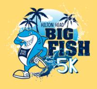 Hilton Head BIG Fish 5K - Hilton Head Island, SC - race114614-logo.bG3mSB.png
