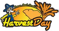 Inman Harvest Day 5K - 2021 - Inman, SC - race113932-logo.bGYLQw.png