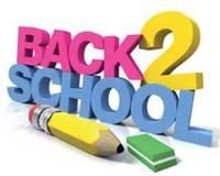 Back to School 5K Run/Walk - Gray, GA - b46c5ae2-b9c1-4da4-9f9d-4421f7cc2336.jpg