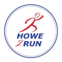Howe2Run's Two-Year Runniversary Celebration - Savannah, GA - race114469-logo.bG2Fr-.png