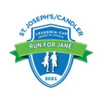 2021 Run For Jane 5K/10K - Savannah, GA - race114316-logo.bG1knP.png