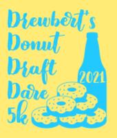 Drewbert's Donut Draft Dare 5k - Kennesaw, GA - race114591-logo.bG5kzR.png