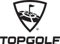 Topgolf 5K 2021 - Atlanta, GA - race114669-logo.bG3JTU.png