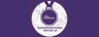 SafeHouse Strong Virtual 5K - Any Town, AL - race113838-logo.bGYlf0.png