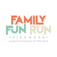 Pike Road Family Fun Run - Pike Road, AL - 04c50b8e-c831-4fff-b1a8-3721b6c4af20.png