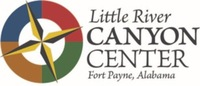 9th Annual Canyon Half Marathon - Fort Payne, AL - 70d58a67-818b-4c53-9411-48a7c4bc0943.jpeg
