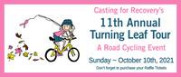 11th Annual Turning Leaf Tour - Oak Ridge, TN - 8d6683f3-c1c0-45ec-bb8c-21dc8cde3f70.jpg
