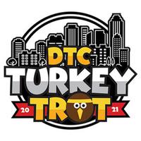 2021 Downtown Columbia Turkey Trot 5K - Columbia, MD - 392dcae6-5d0b-4161-97c0-f768732820c2.jpg