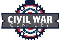 2021 Civil War Century - Thurmont, MD - 029bbbc6-390c-4157-8c44-83bae22cac5c.jpg