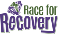 Wellspring 6th Annual 5K Race for Recovery - Bangor, ME - race114463-logo.bG-Xeb.png