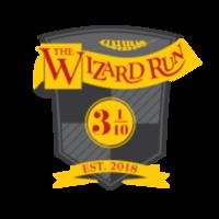 Wizard Run - Joplin - Joplin, MO - race114492-logo.bG5mAs.png