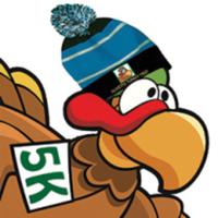 Olivette Turkey Trot - Saint Louis, MO - race114461-logo.bG2FvE.png