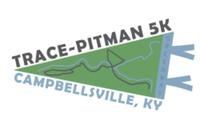 Trace Pitman 5,000 - Campbellsville, KY - race113665-logo.bG3CZ2.png