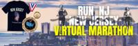 Run NJ New Jersey Virtual Marathon - Anywhere New Jersey, NJ - race114757-logo.bG4xWX.png