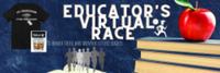 Educator's Virtual Race - Anywhere Usa, NJ - race114758-logo.bG4x3D.png