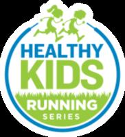 Healthy Kids Running Series Fall 2021 - Old Bridge, NJ - Old Bridge, NJ - race114693-logo.bG3XZb.png