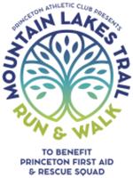 Mountain Lakes Trail Run & Walk - Princeton, NJ - race114517-logo.bG2PGt.png