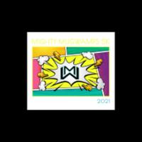 Mighty Mugwamp 5K and Fun Run - Piedmont, OK - race113918-logo.bG2IAb.png