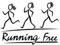 Running Free Glow Run - Johnson, KS - race114404-logo.bG2KAw.png