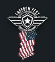 Emporia Freedom Fest 2021 - Emporia, KS - race114414-logo.bG1X2A.png