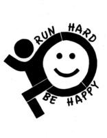 8th Annual Run Hard, Be Happy 5K/1K Fun Run/ Walk - Old Town, ME - d757754a-5c1e-4cdf-81d4-4e3b6b722aca.jpg
