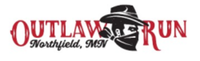Outlaw Run 5K/15K Run-Walk - Northfield, MN - race114336-logo.bG1n6p.png
