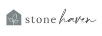 Stone Haven Run for Freedom - Harrisonburg, VA - race114500-logo.bG2U0J.png