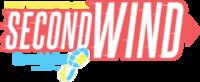 Second Wind 2-Miler - Dundalk, MD - race114680-logo.bG3OYD.png