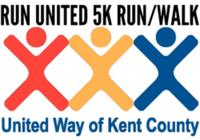 Run United 5K Run/Walk - United Way of Kent County - Chestertown, MD - race114633-logo.bG3r9v.png