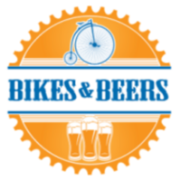 Bikes & Beers Kent Island - Cult Classic Brewery - Kent Island, MD - race114543-logo.bG21SL.png