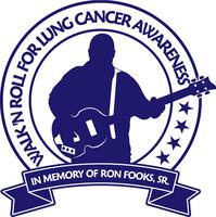 6th Annual Walk 'N Roll for Lung Cancer Awareness - Pittsgrove, NJ - e0dbdedc-3ca4-4137-ba60-4f6de44d49b4.jpg