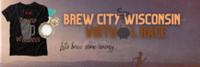 Brew City Wisconsin Virtual Race - Anywhere Wisconsin, WI - race114756-logo.bG4xNY.png