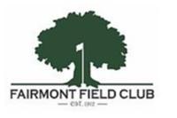 Fairmont Field Club 5k & Kids' Fun Run - Fairmont, WV - race114271-logo.bG04_z.png