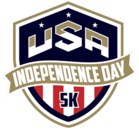 USA Independence Day 5k | Elite Events - Estero, FL - b98164dd-3d76-4d32-9243-1830af89942b.png