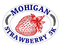 Mohigan Strawberry 5K - Morgantown, WV - race114477-logo.bG2Hg7.png