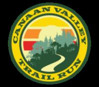Canaan Valley Trail Run - Davis, WV - race113040-logo.bGXnDI.png