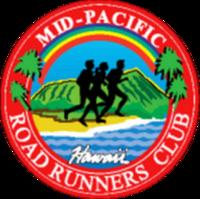 Hawaii Lei of Beaches Virtual Challenge - Honolulu, HI - race114239-logo.bG0URJ.png
